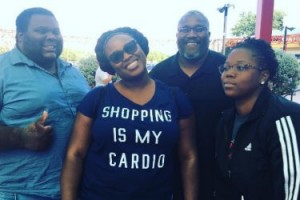 Michelle-Carters-father-Michael-Carter-Instagram-375x250