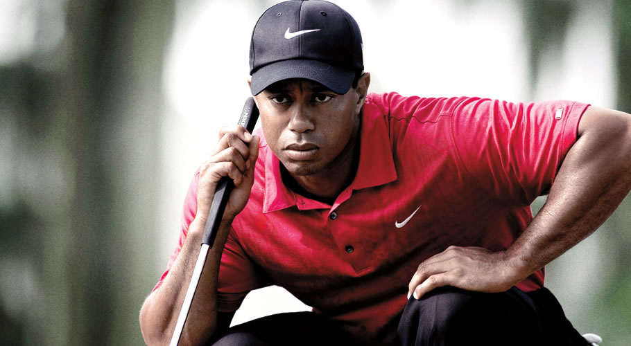 "THE ""GOAT OF GOLF"", ELDRICK TONT ""TIGER"" WOODS, CONVENES ""The THE GLOBAL GOLF WORLD OF ENTHUSIASTS"", AND EVERY GOLF FAN ON THE PLANET, TO THE FARMERS INSURANCE OPEN, AT TORREY PINES"