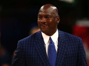 Michael Jordan To Receive The Presidential Medal of Freedom.