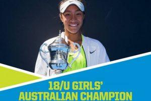 16yearold-destanee-aiava-wins-australian-u18-junior-title-and-writes-grand-slam-history