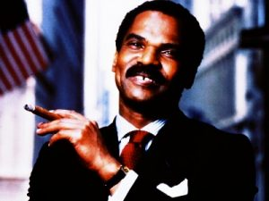 Photo of Reginal Lewis