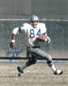 p-341942-jean-fugett-autographed-hand-signed-dallas-cowboys-8x10-photo-csa-fb7290