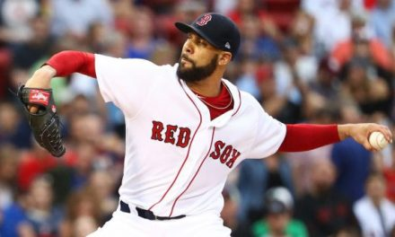 David Taylor Price, THE MOST AMAZING PITCHER IN MLB, HANDS DOWN. NOT ONE PITCHER TODAY IN THE LEAGUE IS ON HIS LEVEL!!!!!!!!!!!!!!!