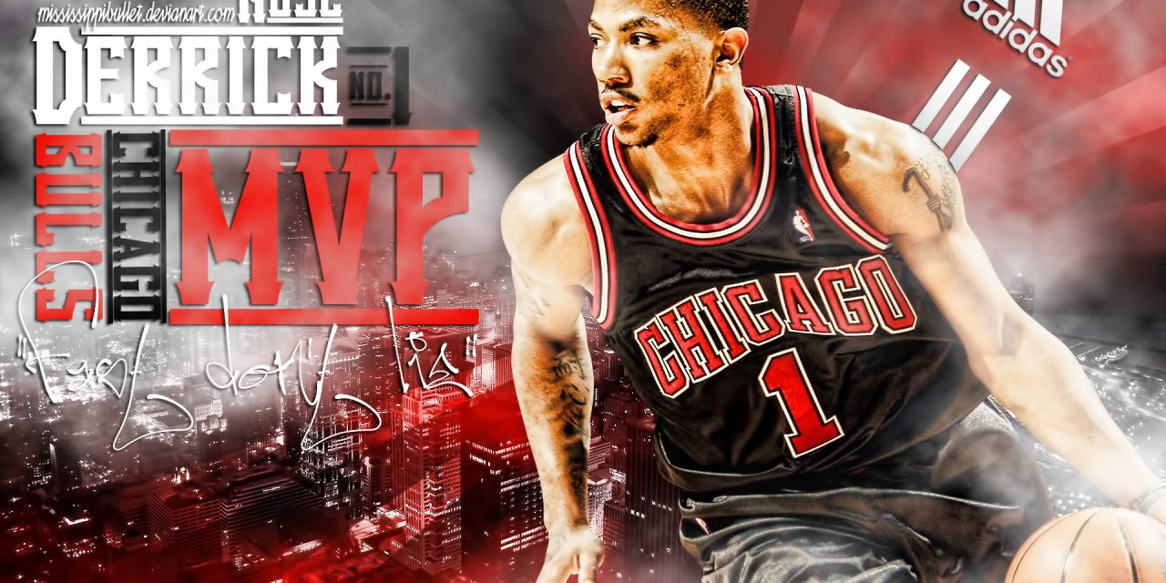 THE MYBOYSAY NATION ENTHUSIAST PERSPECTIVE ON THE 2019 NBA FREE AGENT EXTRAVAGANZA, NOBODY IS TALKING ABOUT ONE OF THE GREATEST POINT GUARDS IN THE HISTORY OF THE NBA, MR DERRICK MARTELL ROSE, AND ALSO MR. CARMELO ANTHONY, ONE OF THE GREATEST SMALL FORWARDS AND PURE SHOOTERS OF ALLTIME.