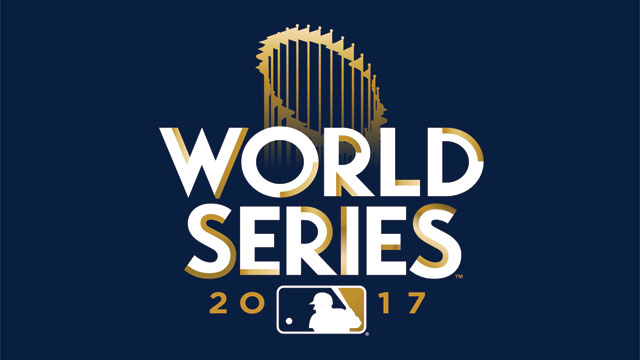 2017 World Series, THE LOS ANGELES DODGERS, NATIONAL LEAGUE