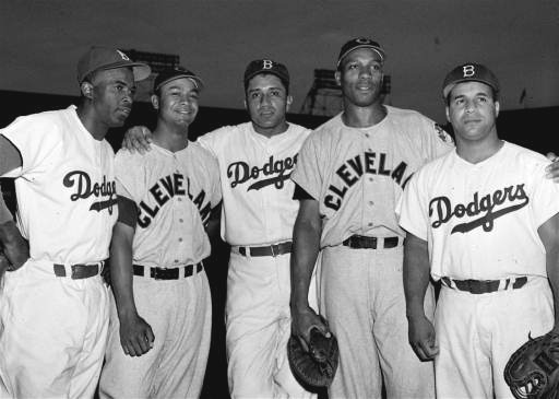 Why The Number Of African American Baseball Players Are  Declining