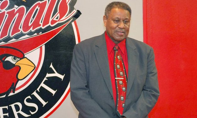 John Payton, Groundbreaking Lamar University Football Coach, A Great Running Back At Prairie View A&M, John Payton Earned All-America Honors In Back To Back Years Of The 1954 and 1955 College Football Season, Dies At The Age Of 83yrs