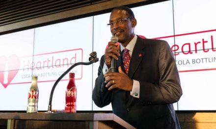 Joint Venture, Consisting Of Junior Bridgeman, CEO Of Heartland Coca-Cola, And Larry Tanenbaum, Head of Kilmer Group, To Acquire Coca-Cola Refreshments Canada