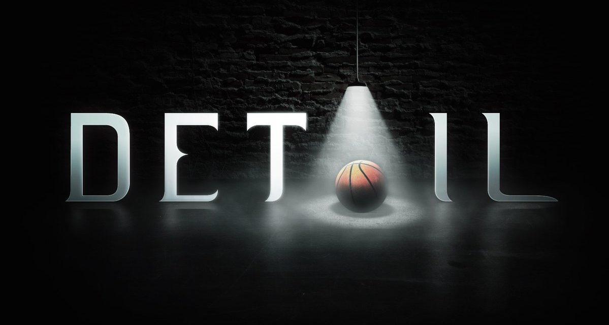 Kobe Bryant's 'Detail' To Debut On ESPN+ April 12