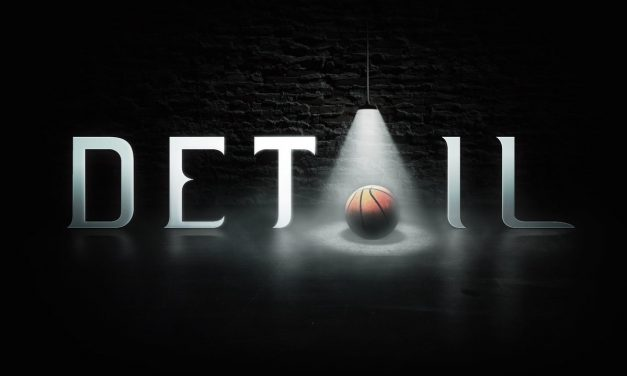 Kobe Bryant's 'Detail' To Debut On ESPN+ April 12