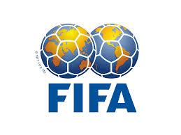 Fifa Crush Rebellion Against Zifa