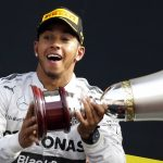 formula 1 update: Lewis Hamilton to make Mercedes decision 'soon' as Toto Wolff talks up new contract