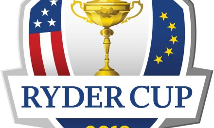 Europe Victorious in 2018 Ryder Cup