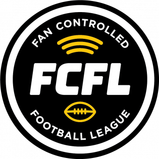 Raiders RB Marshawn Lynch, and 49ers Richard Sherman, become team owners of new football league, FCFL