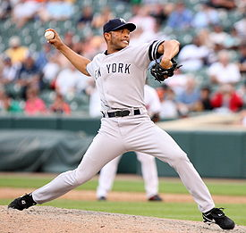 Mo is heading to the Hall of Fame, Mariano Rivera Becomes the First Unanimous Inductee Into the Baseball Hall of Fame, Let's remember and celebrate some of the outstanding moments that helped him get there.