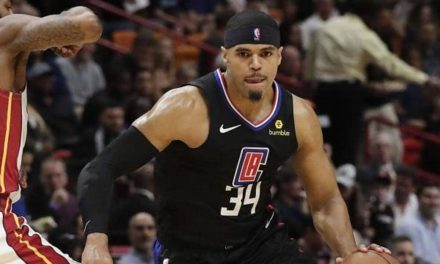 Today is the big day. It's trade deadline day. By today's 3:00 EST deadline, seismic shifts will have occurred in the NBA landscape. Contenders will have become pretenders. Pretenders will have become contenders