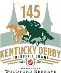 2019 Kentucky Derby odds, predictions from Experts who has nailed  Derby-Oaks Doubles