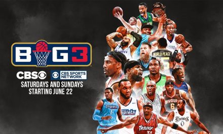 2019 BIG3 draft results: Former NBA No. 1 overall pick Greg Oden, Rockets draftee Royce White among top selections, The BIG3 basketball league held its annual draft on Wednesday, MAY 1 2019