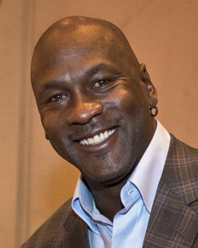 DraftKings rallies 8% as Michael Jordan joins betting company as an investor and special board advisor