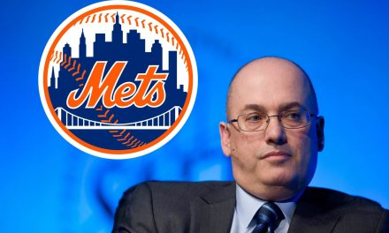 New Mlb Mets owner Steve Cohen, is ready to do more than the bare minimum, and it appears that cleaning house in front office is his first move