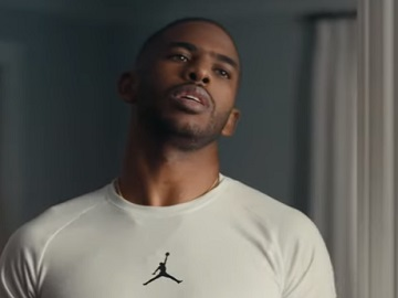 Phoenix Suns agree in principle to acquire Future Hall Of Famer, Chris Paul from Oklahoma City Thunder