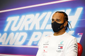 Lewis Hamilton secured his seventh world title, With victory at the Turkish Grand Prix, And Lewis Hamilton has also joined Michael Schumacher as the most successful driver in Formula One's history