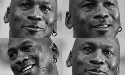 Michael Jordan and Four Other NBA Owners Just Started a Tequila Company