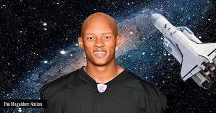 Josh Dobbs, STEELERS NFL QUARTERBACH, to join NASA Astronaut to answer STEM questions , 'Pittsburgh Steelers, this is Mission Control Houston'