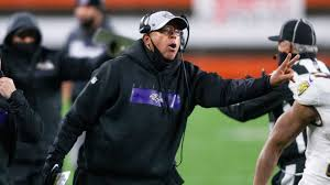 The Houston Texans Of the nfl are hiring Former Vanderbilt QB and previous baltimore ravens assistant head coach and receivers coach, David Culley as their new head coach