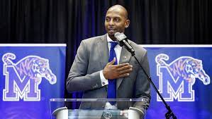 Penny Hardaway, UNIVERSITY OF Memphis Top Mississippi State to Win NIT Championship Game, PENNY SAY'S,  'We did it, man': Players rejoice — and see what's possible