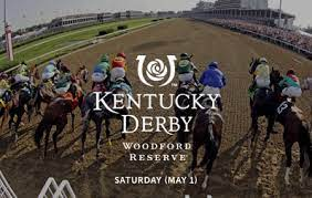 "Super Stock Rallies to Capture Arkansas Derby, and what about the Kentucky Derby, 2021: ""Who's in, out and on the points bubble"""