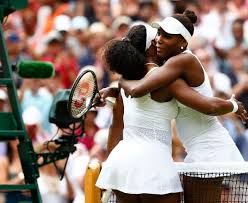 Twenty-three-time grand slam singles champion Serena Williams and her sister, seven-time major singles champion Venus Williams, will miss the final tennis major of the year, the US Open, the two announced on social media on Wednesday.