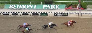 MYBOYSAY SAYS, GET READY FOR THE BELMONT. HERE ARE THE  2021 Belmont Stakes odds, contenders, picks: Legendary expert unveils surprising predictions