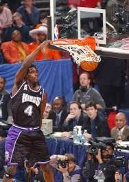 "Paul Pierce, Chris Webber and 2x NBA  CHAMPION, ROBERT L.""BOBBY"" DANDRIDGE  headline basketball's 2021 Hall of Fame class"