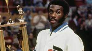 """""""Bob McAdoo was unstoppable."""",  Bob McAdoo, NBA HALL OF FAMER, GREATEST SHOOTING big mAn of all time (""""SMALL FORWARD""""/ """"POWER FORWARD""""/""""CENTER""""), IN THE HISTORY OF THE NATIONAL BASKETBALL LEAGUE'S EXISTENCE."""