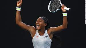 Coco Gauff becomes youngest woman to reach Grand Slam quarterfinals in 15 years, Prodigy no longer? Gauff makes breakthrough in Paris at 17