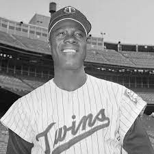 major league baseball american league's first Black 20-game winner, 'Black Aces' author Jim 'Mudcat' Grant dies