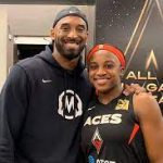 Princeton's Jackie Young, Team USA takes home gold in Olympic 3×3 women's basketball, 'My life changed like that': From vacation to Tokyo Olympics, Jackie Young wins 3-on-3 gold