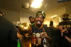 Two-time NBA champion JR Smith heads to college with eyes set on playing golf, JR Smith petitions to play golf after enrolling at North Carolina A&T