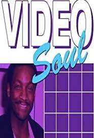 Donnie Simpson Announces Return of Video Soul