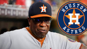 He's back! 7 incredible facts on Dusty in World Series, here are the Houston Astros you can cheer