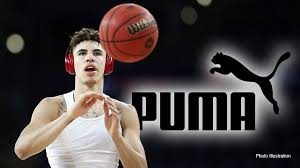 LaMelo Ball Reveals New $125 Signature Sneaker , LaMelo Ball Goes Behind the Design of His First Puma Signature Shoe